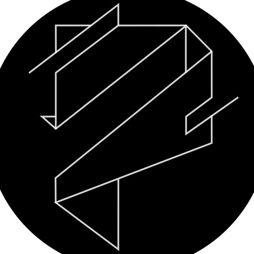 Polluterz's avatar
