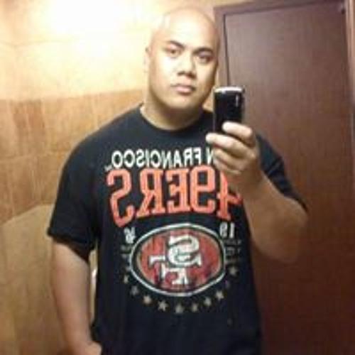 Meecah Fainuulelei's avatar