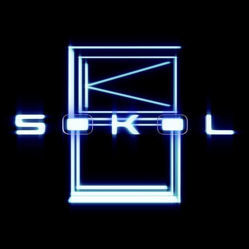 S O K O L Band's avatar
