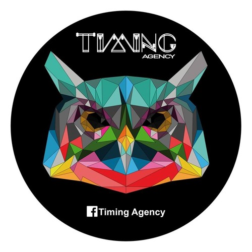 Timing Agency's avatar