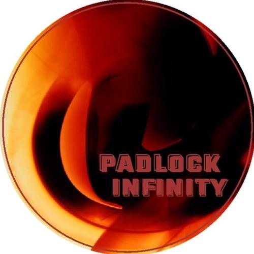 Padlock Infinity's avatar