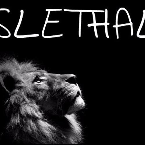 SLethal's avatar