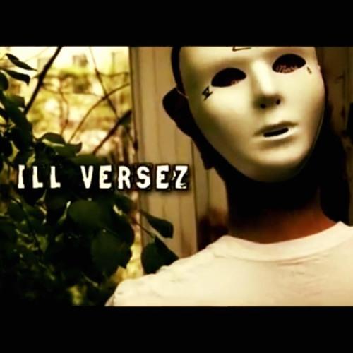 ill Versez's avatar