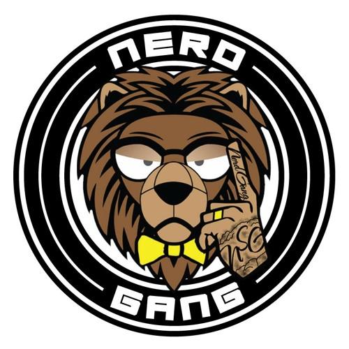 """NerdGang MG""'s avatar"