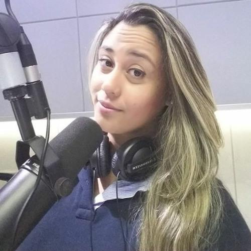 Keyti Marrone's avatar