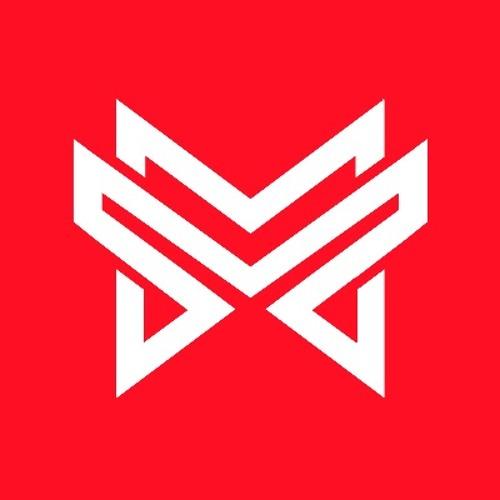 Maclain Hunter's avatar
