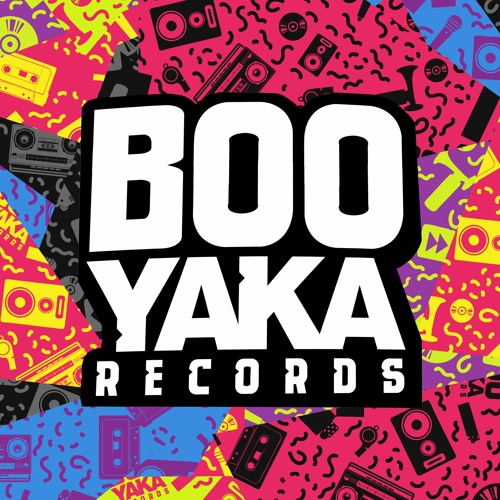 Booyaka Records's avatar