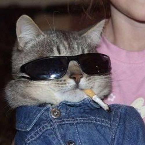 jenny francis's avatar