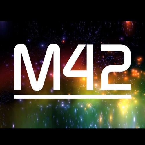 M42musica's avatar