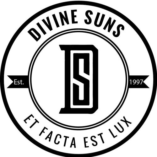 Divine Suns's avatar