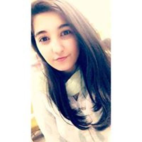 Rim Mel's avatar