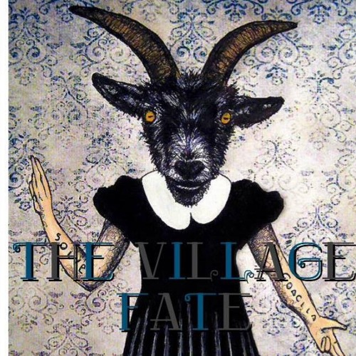 The Village Fate's avatar
