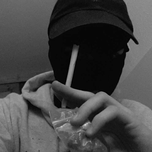 N ∆ V S's avatar