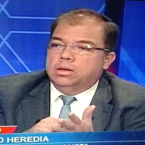 Juicio Politico Y Abandono Del Cargo Del Presidente Dip Cipriano Heredia