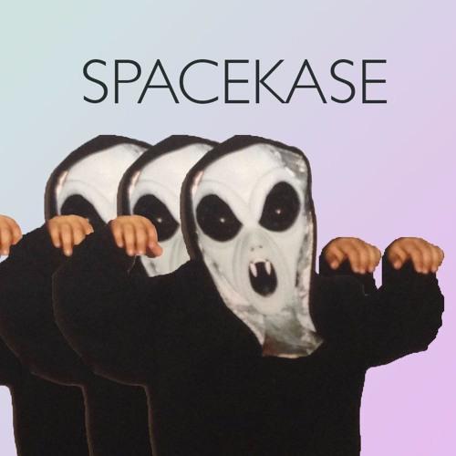SpaceKase's avatar
