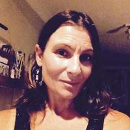 Shandelle Odgers's avatar