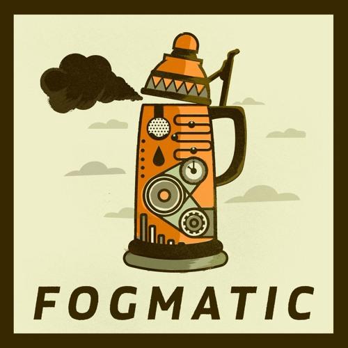 Fogmatic's avatar