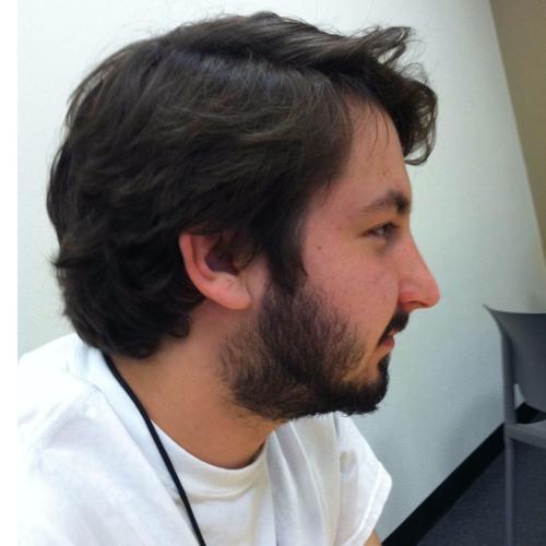 DarcDebo's avatar