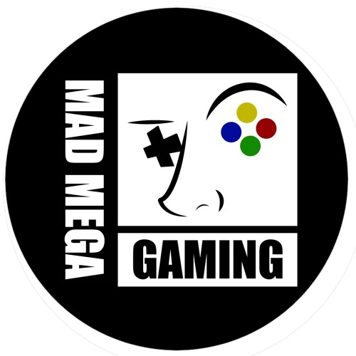 Mad Mega Gaming's avatar