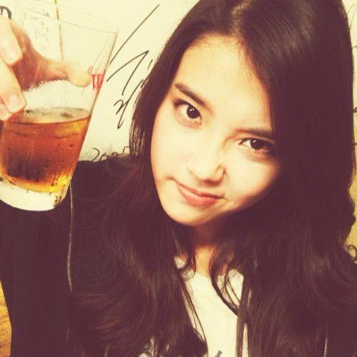 Bluaena_Ji's avatar
