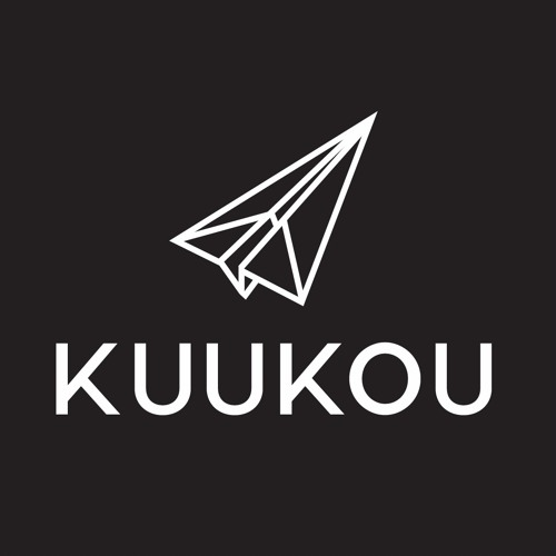 Kuukou Records's avatar