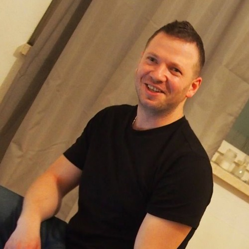 Catalin Munteanu's avatar