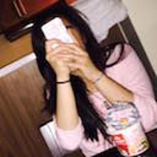Xienina28's avatar