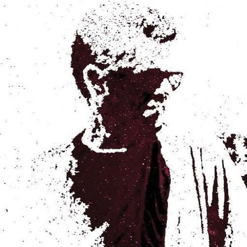 Beat Remvie's avatar