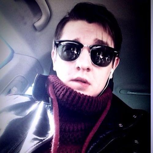 Ivan_rayone's avatar