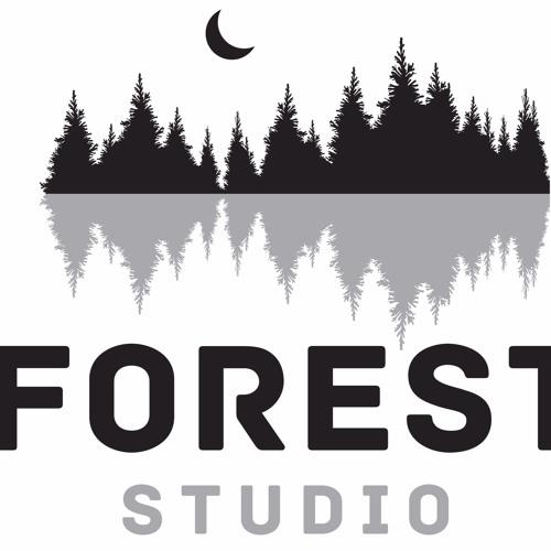 Forest Studio's avatar