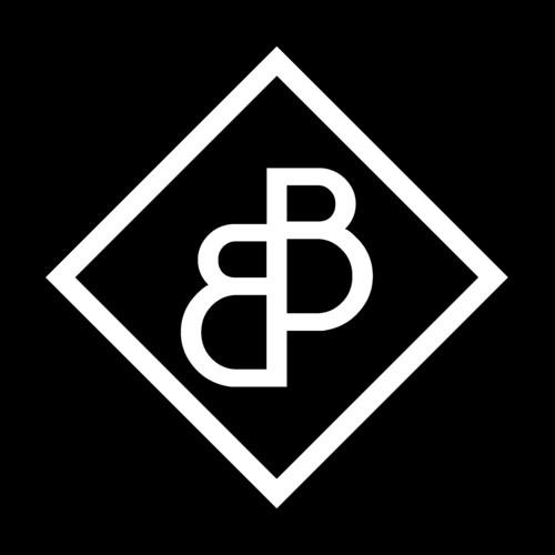 BölkerBrüder's avatar