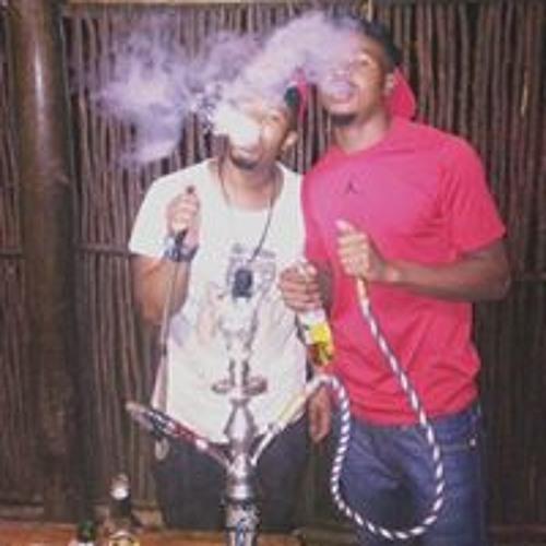 Sibonelo Nkomo's avatar