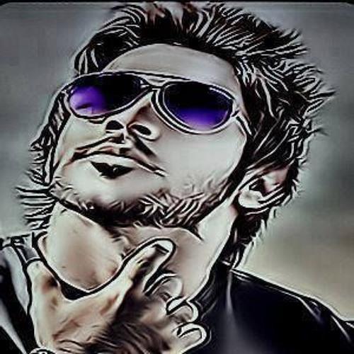Tony Draxler's avatar