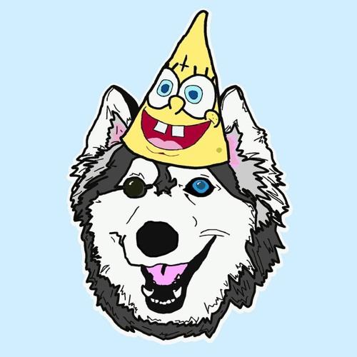 GhlassyRecords's avatar