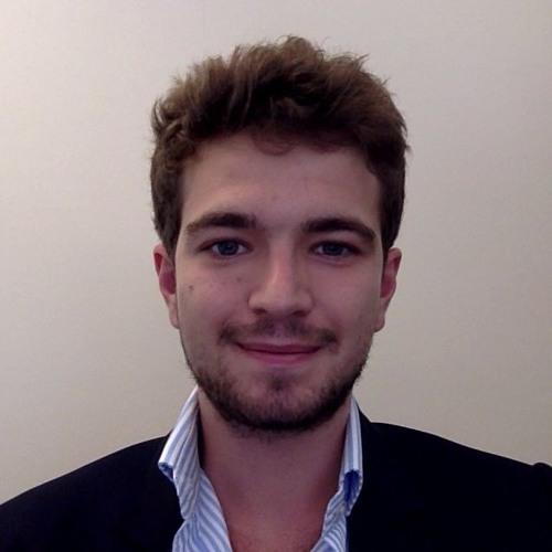 Louis-Clément Schiltz's avatar
