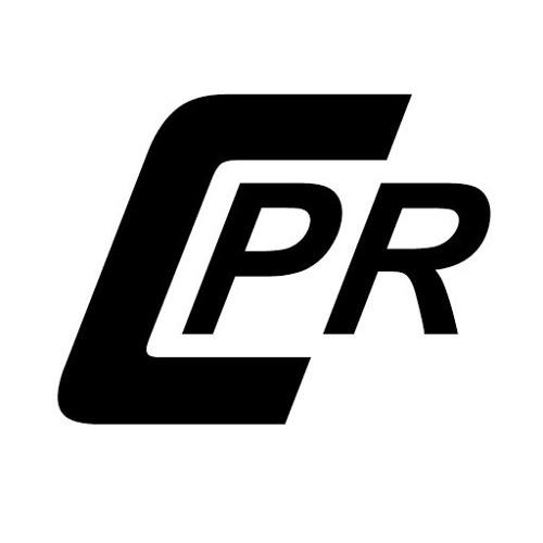 Caribbean Press Releases's avatar