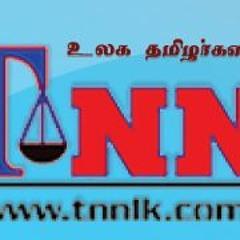 TNNLK
