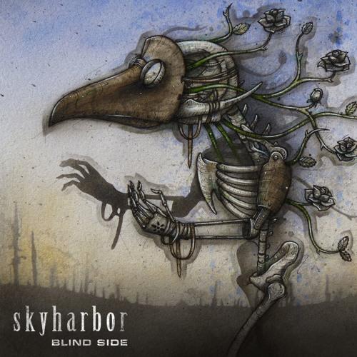 Skyharbor's avatar