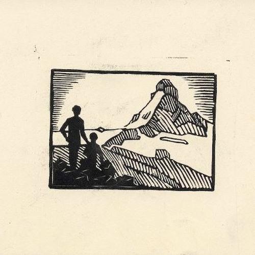 Liene Hoenen's avatar