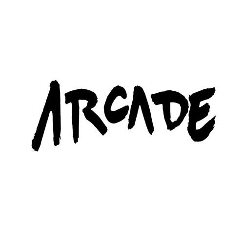 Arcade's avatar