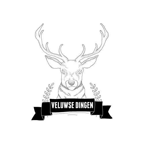 VeluwseDingen's avatar