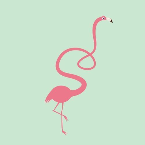 Social Garden's avatar