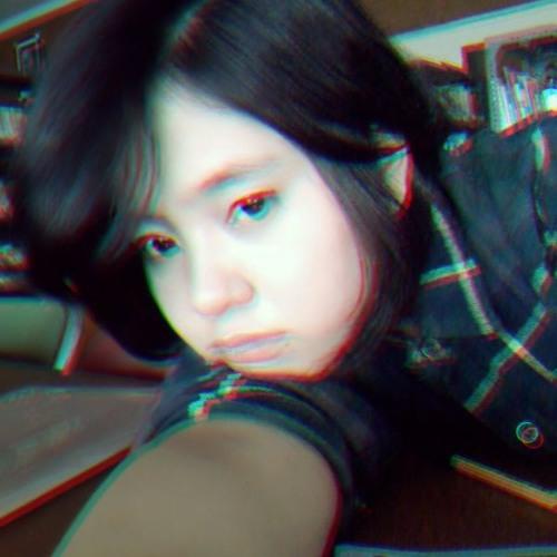 Karesian Ginka's avatar