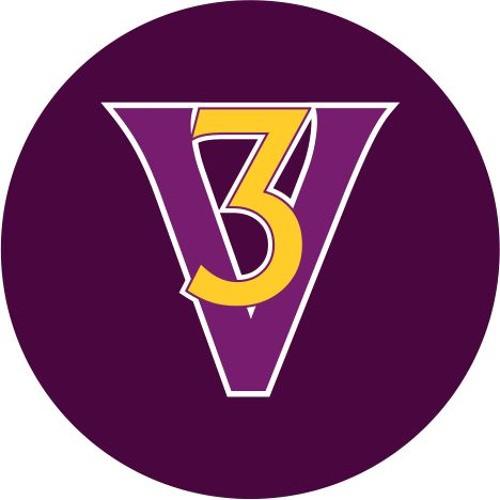 rajpv3's avatar
