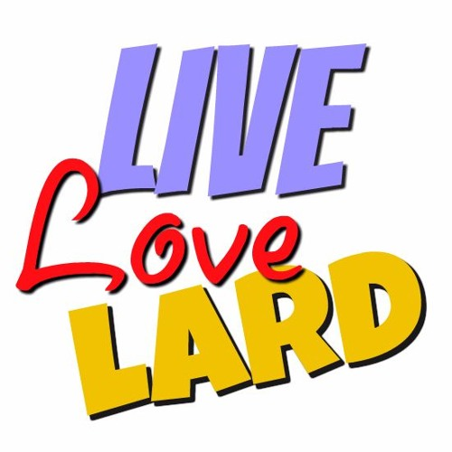 LiveLoveLard's avatar