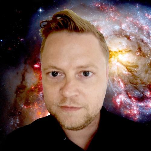 Jesper Vega's avatar