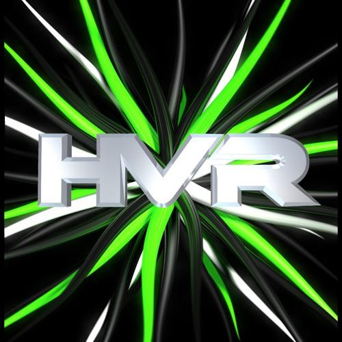 HVR's avatar