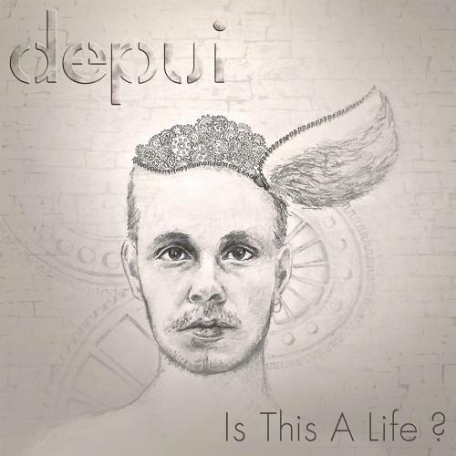 Depui's avatar