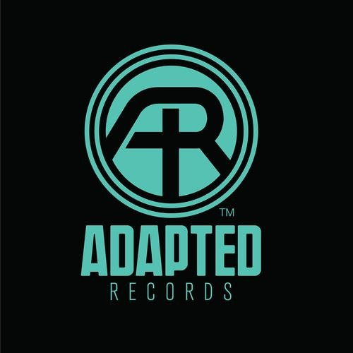 Adapted Records's avatar