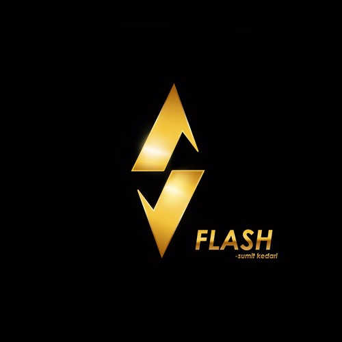 VDJ FLASH's avatar